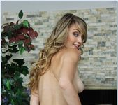 Staci Silverstone - My Sister's Hot Friend 8