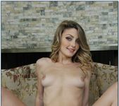 Staci Silverstone - My Sister's Hot Friend 9