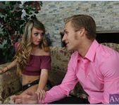 Staci Silverstone - My Sister's Hot Friend 13