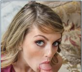 Staci Silverstone - My Sister's Hot Friend 16