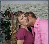 Staci Silverstone - My Sister's Hot Friend 17