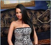 Raven Bay - I Have a Wife 3