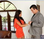 Adrianna Luna - Latin Adultery 12