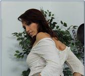Nicki Hunter - Seduced By A Cougar 2