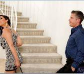 Nadia Lopez - My Wife's Hot Friend 13