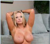 Briana Banks - My Friend's Hot Mom 6