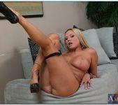 Briana Banks - My Friend's Hot Mom 7