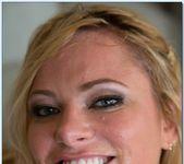 Briana Banks - My Friend's Hot Mom 25