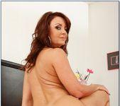 Janet Mason - Seduced By A Cougar 11