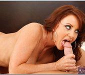 Janet Mason - Seduced By A Cougar 17
