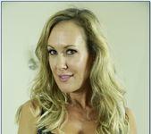 Brandi Love - My Friend's Hot Mom 6