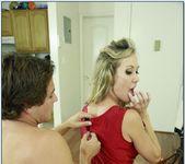 Brandi Love - My Friend's Hot Mom 18