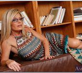 Kristal Summers - My First Sex Teacher 2