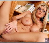 Kristal Summers - My First Sex Teacher 7