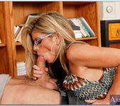 Kristal Summers - My First Sex Teacher 16
