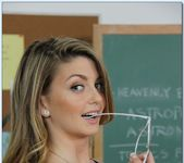 Staci Silverstone - Naughty Bookworms 5