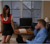 Holly Michaels - Naughty Office 13
