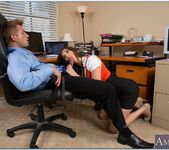 Holly Michaels - Naughty Office 17