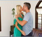 Evita Pozzi - My Wife's Hot Friend 15