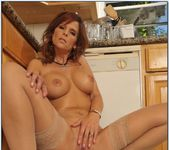 Syren De Mer - My Friend's Hot Mom 12