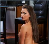 Allie Haze - My Sister's Hot Friend 6