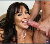 Tara Holiday - My Friend's Hot Mom 25