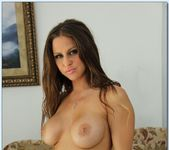 Rachel Roxxx - My Dad's Hot Girlfriend 5