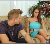 Rachel Roxxx - My Dad's Hot Girlfriend 11