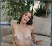 Aiyana Flora - My Dad's Hot Girlfriend 25
