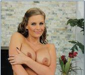 Phoenix Marie - My Naughty Massage 9
