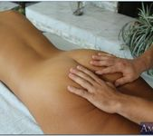 Phoenix Marie - My Naughty Massage 13