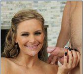 Phoenix Marie - My Naughty Massage 25