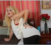 Charlee Chase - My Friend's Hot Mom 3
