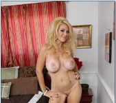 Charlee Chase - My Friend's Hot Mom 9