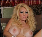 Charlee Chase - My Friend's Hot Mom 11