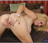 Charlee Chase - My Friend's Hot Mom 12
