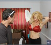Charlee Chase - My Friend's Hot Mom 14