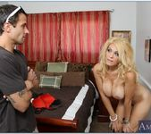 Charlee Chase - My Friend's Hot Mom 15
