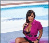 Lisa Ann - Seduced By A Cougar 4