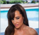 Lisa Ann - Seduced By A Cougar 8