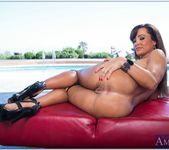 Lisa Ann - Seduced By A Cougar 11