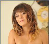 Mali Luna - Latin Adultery 4