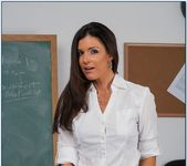 India Summer - My First Sex Teacher 3