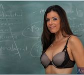 India Summer - My First Sex Teacher 7