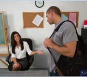 India Summer - My First Sex Teacher 11