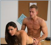 India Summer - My First Sex Teacher 24