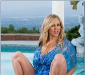 Julia Ann - My Friend's Hot Mom 2