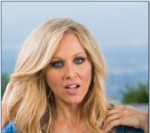 Julia Ann - My Friend's Hot Mom 3