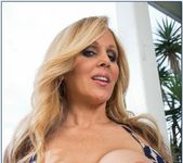 Julia Ann - My Friend's Hot Mom 7