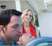 Julia Ann - My Friend's Hot Mom 12